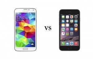 galaxy-s5-vs-iphone-6-600x385