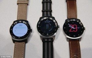 1409925478836_wps_53_LG_G_Watch_R_smartwatches