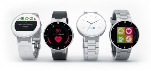 Alcatel-OneTouch-Watch-Header-big-2