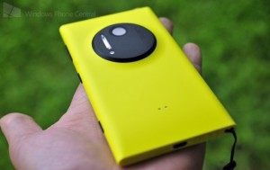 Lumia_1020_Review_Camera_Flat_1
