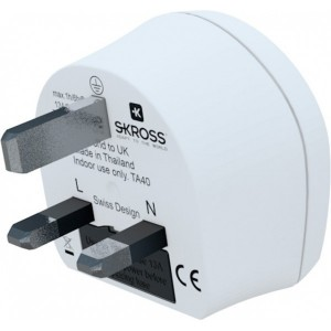 skross-1-500220-world-to-uk-adapter