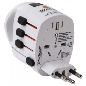 skross-world-travel-adapter-pro-plus-dual-usb-charger-13