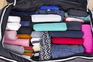 cruise-packing-tips-suitcase