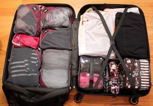 packing-for-italy-jen-2015