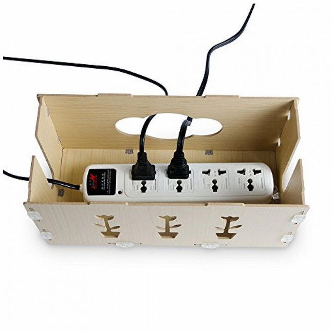 diy-cable-management-can-make-a-box-cute