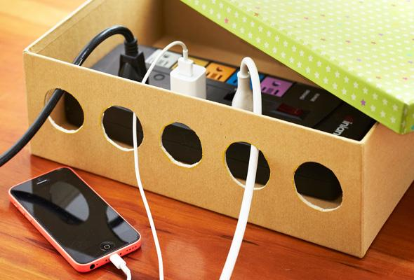 diy-charging-station-ideas-1-size-3